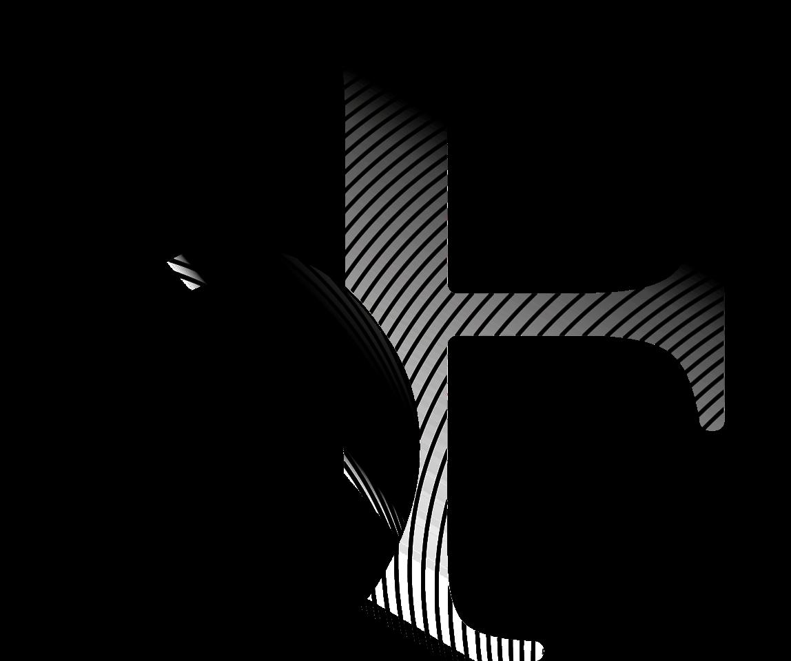 https://www.buro-food.nl/wp-content/uploads/2021/05/cropped-bF-logo_rev1.0-2.png
